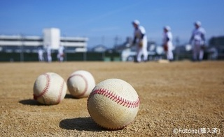 ご当地意識の高揚~高校野球の魅力~